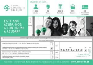 336W_Sao Cirilo_IRS_2017