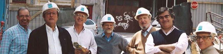 Foto_construção_São_Cirilo1