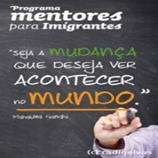 mentores