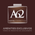 Amenities 62