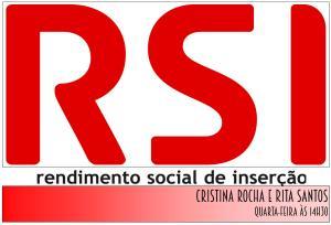 RSI - Site