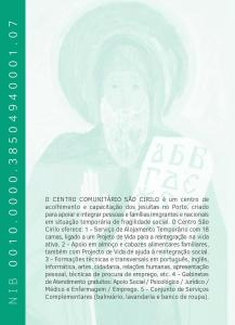 Passaporte Solidario v.Mai2017-page-002