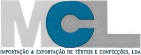 logo-mcl