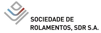logo-spr