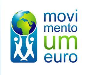 LogoMovimento1Euro