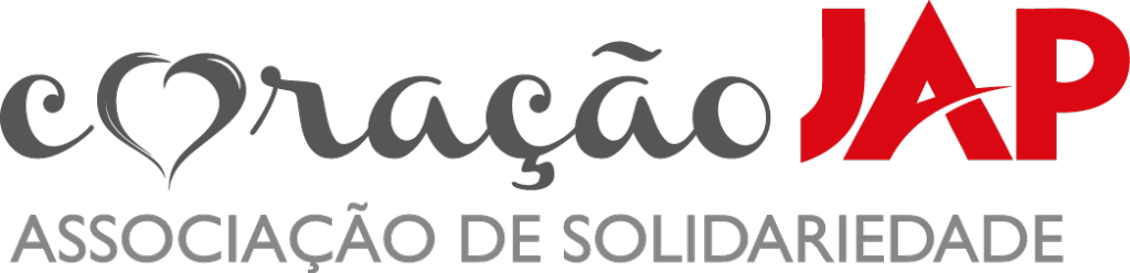 Logo_Coracao_Jap
