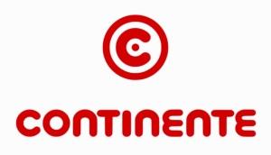logocontinente