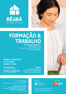Be-A-Ba_Domestico_Cartaz