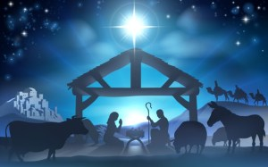 Advent-Christmas-Time-Nativity-Scene-Wallpaper-HD