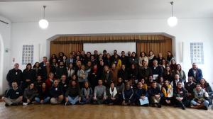 Assembleia Social Inanciana