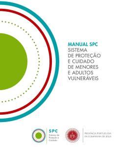 SPC_Manual