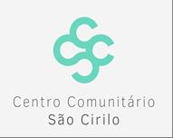 ASSEMBLEIA GERAL DO CENTRO