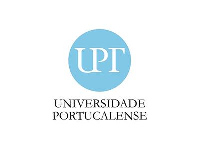 AULA ABERTA DA UNIDADE CURRICULAR DE ESTRATÉGIAS DE INCLUSÃO SOCIAL